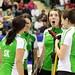 Team Saskatchewan