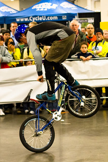 SeattleBikeExpo-9895 | by Norco Bicycles
