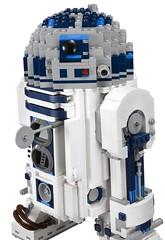 10225 R2-D2 (11)