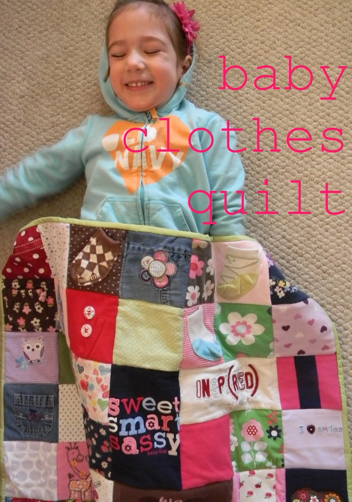 Make baby clothes online