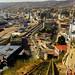 Valparaíso | Ascensor Artillería - Artillería Lift