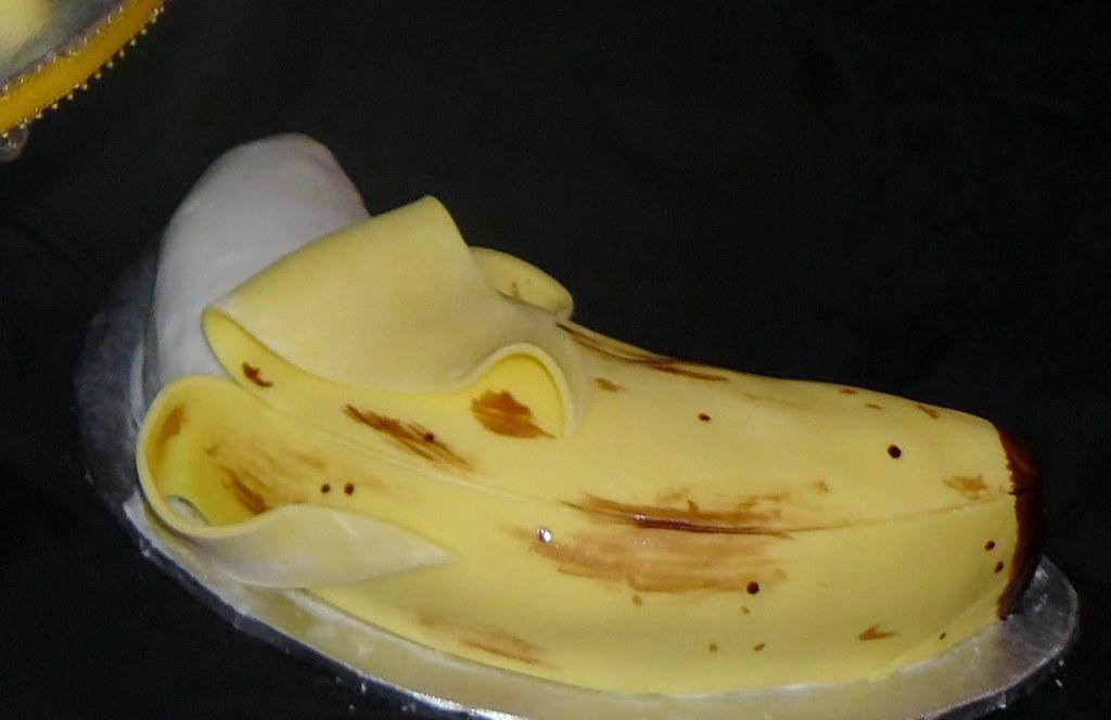 Monkey Shaped Cake Pan