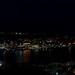 South Lake Union at night