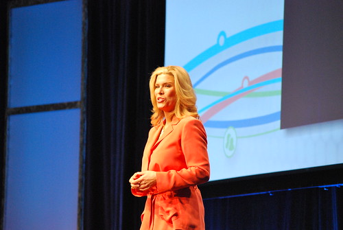 InfusionCon 2012 | by cletch