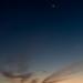 moon-2012-02-25-twilight-v-10