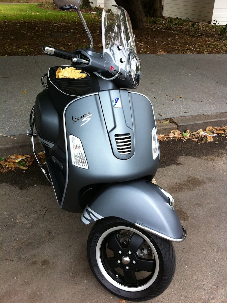 Vespa gts 300 super wiring diagram on