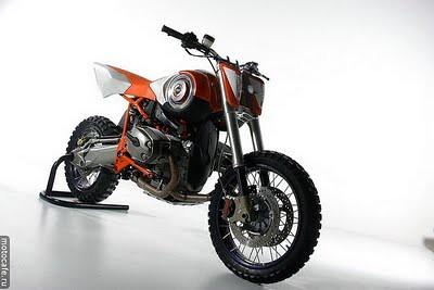 bmw off road motorcycle-74 blogspotcom 01   chtp.pierre   flickr