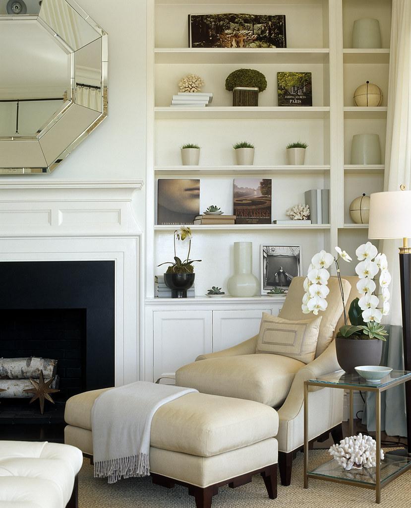 interior design by plum interiors boston design guide