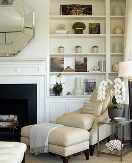 Interior Design by Plum Interiors | by Boston Design Guide