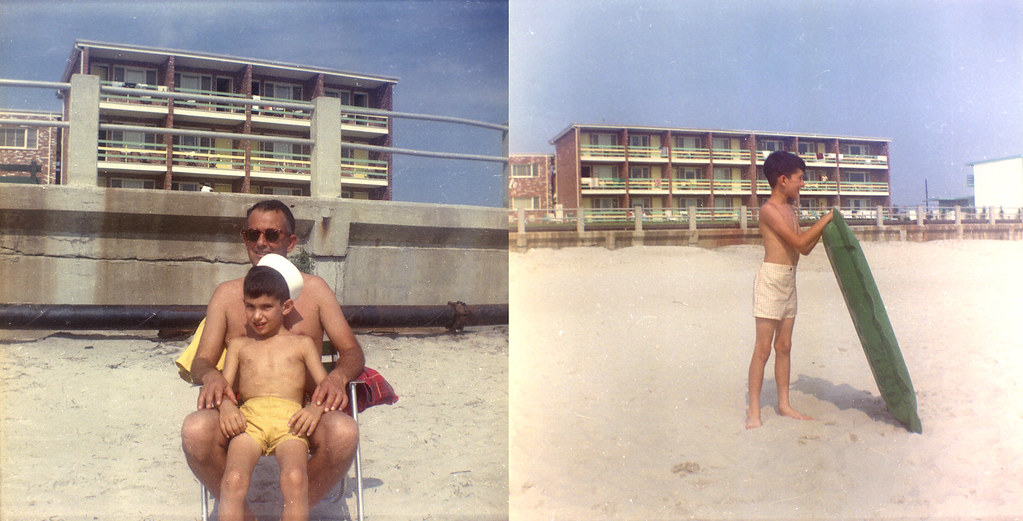 Nudist photos family nudists teen nudism nudist camps
