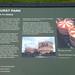 Elmhurst Park info