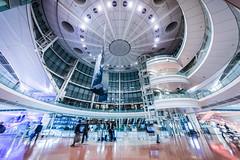 20130427_01_Tokyo International Airport
