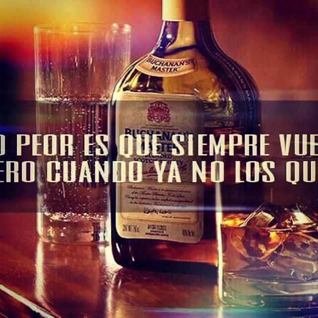 adictoaloscorridos @corridosvip Www.Instagram.Com/corridosvip ...