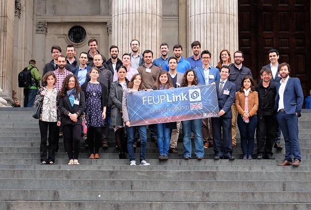 FEUPLink_UK_May 2016_1