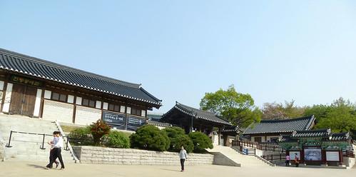 C16-Seoul-Parc Namsan-Namsangol-j7 (3)