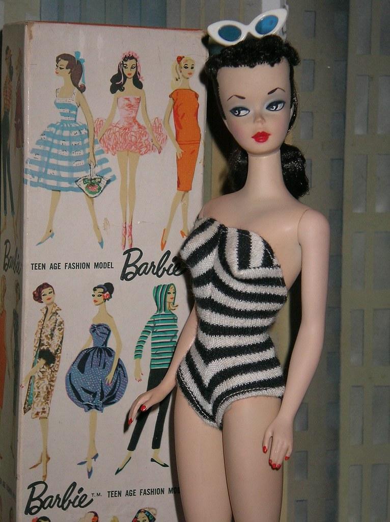 Barbie In A Fashion Fairytale Full Movie Online Hd