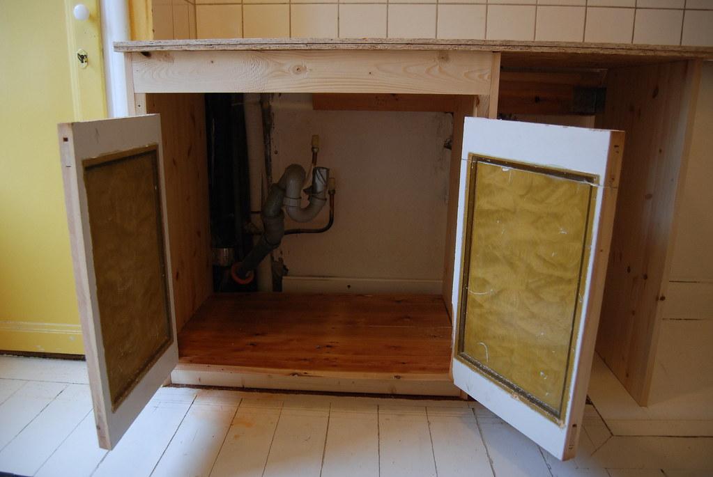 Kitchen remake red hills 3 8 i remade this kitchen in for Kitchen remake