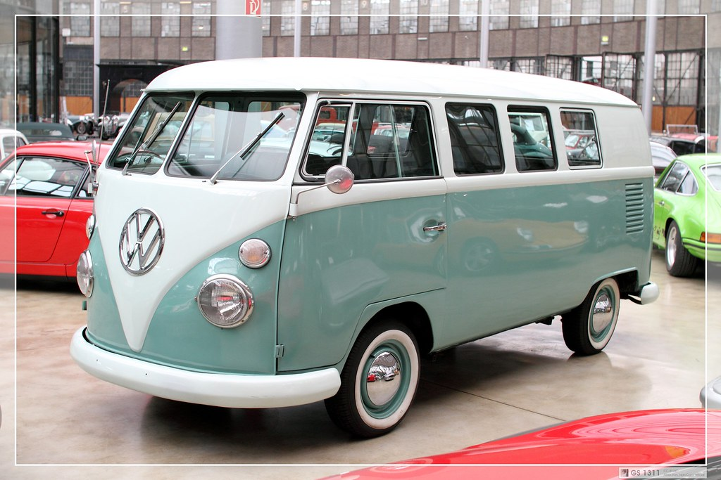 1950 1967 volkswagen t1 bulli 14 visit my facebook pag flickr. Black Bedroom Furniture Sets. Home Design Ideas
