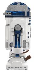 10225 R2-D2 (7)