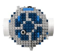 10225 R2-D2 (17)