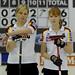 Stella Heiss and Corinna Scholz