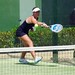 Dee Byric padel 2 femenina torneo land rover padel tour nueva alcantara marbella