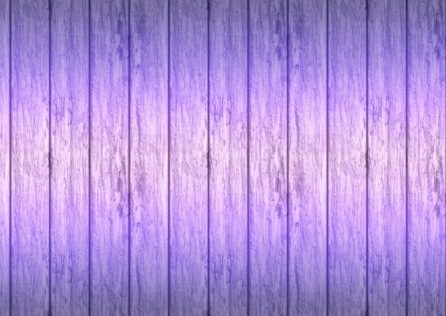 Wood Background In Medium Purple By Backgroundsetc Flickr