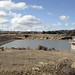 Lesotho - Maseru Maqalika Water Intake System - John Hogg - 090624 (23)