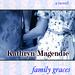 Family_Graces_-_print