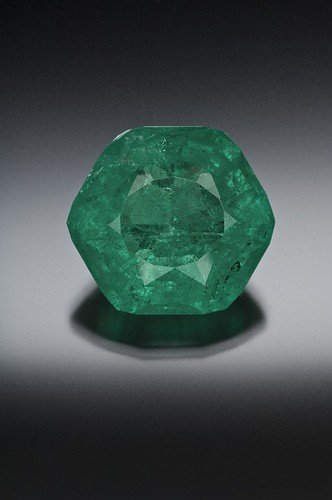 Emerald | by North Carolina Museum of Natural Sciences