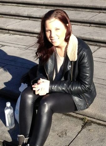 gratis på nätet stockholms escorter
