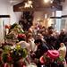 2012-02-11-12_Lachera-Italia-IZ-IMG_0434