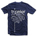 Tripster Tee