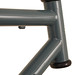 Head Tube - Gunnar Sport in Battleship Gray