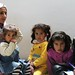 UNHCR News Story: UNHCR warns of funding shortfall for operations to help Syrian refugees