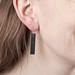Chip Earrings 8