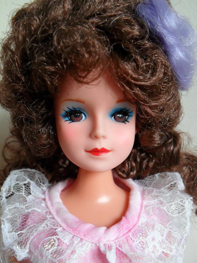 Betty Blue Teen 36