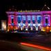 Hanoi Opera house - Vietnam