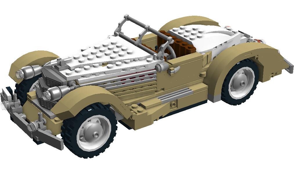 R B Car Company Indiana