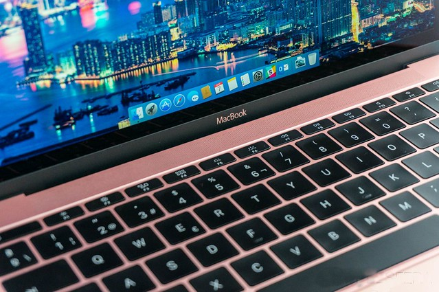 analisis-macbook-2016-07.jpg
