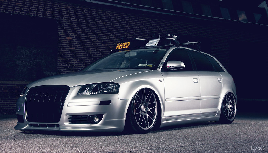 audi a3 throwback just an old photo of tungs gorgeous