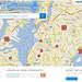 Event Map Mockup