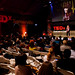 TED-talks-Somerville-2012-0797