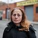 Pam: Hunts Point, Bronx
