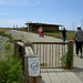 SB11_Baylands Nature Center_cr_Ron_Horii