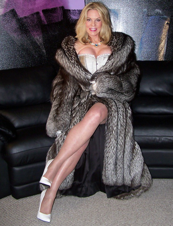 saint james city milf women Our network of milfs women in saint james city cape cod is the perfect place to make friends or find a milf girlfriend in saint james city cape saint cloud milfs.