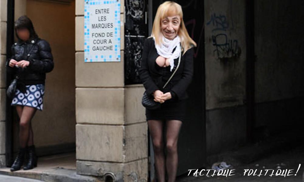 skolko-stoit-prostitut