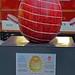 083-Egg Race