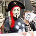 Anonymact 2012-03-10 n08