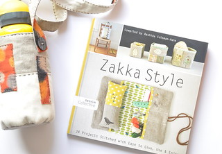 Zakka Style | by // Between the Lines //